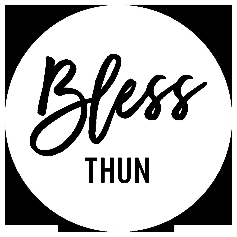 Blessthun.ch